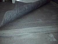 Паронит ПОН-Б (Урал-Ати) 3,0 мм
