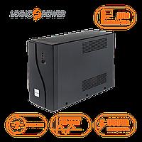 ИБП для компьютера LP U650VA