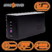 UPS для компьютера LP 850VA