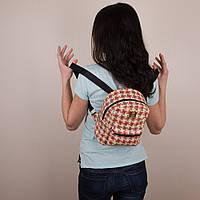 Маленький женский рюкзак Seven (Q2888s-5), фото 1