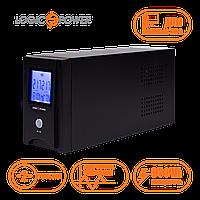 ИБП для компьютера LP UL850VA