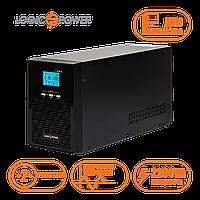Линейно-интерактивный ИБП LP UL2200VA (1600W)