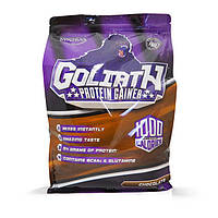 Syntrax Goliath Protein Gainer 5,44 kg (vanilla)