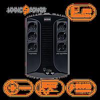 UPS для компьютера LP 850VA-6PS