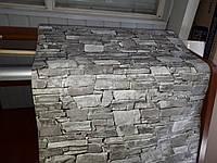 Ратуша 5547-10 виниловые обои супермойка длина рулона 15 м ширина 0.53м=5 полос по 3 м каждая