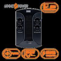 Дбж для комп'ютера  LP 850VA-PS
