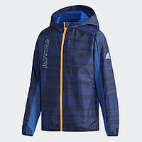 Детская куртка Adidas Performance Sport ID (Артикул: CV5426)