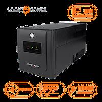 ИБП для компьютера LPM-1100VA-P