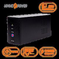 ИБП для компьютера LP U1200VA