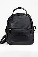 Рюкзак Малютка черный