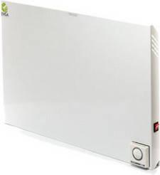 Нагревательная панель Ensa P500Т (термостат)