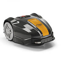 Газонокосилка - робот аккумуляторная STIGA AutoclipM7 (Швеция/Италия)
