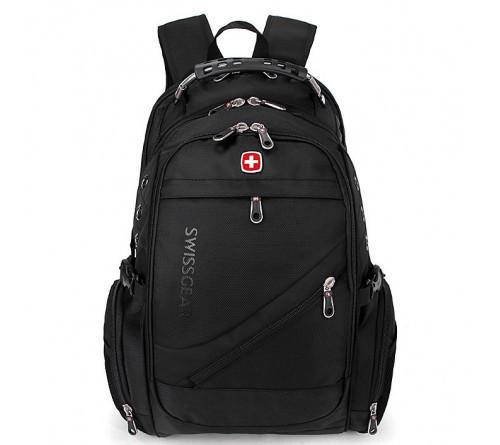 Рюкзак wenger swissgear 2015 рюкзаки эрих краузе для подростков