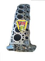 Блок двигателя 04289951 BF6M Deutz 1013
