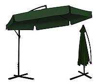 Зонт садовый 350cm