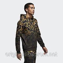 Худи Adidas Originals Camouflage CE1547