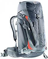 Рюкзак DEUTER  ACT TRAIL PRO 40 (Артикул:3441315), фото 1