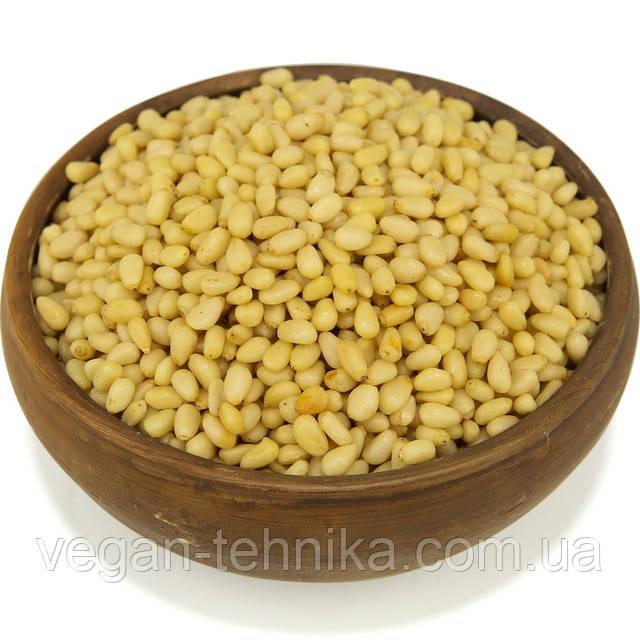 Кедровый орех очищенный (ядро ореха)