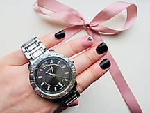 Наручные часы Pandora 23031812