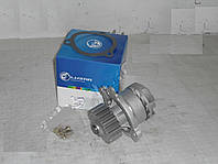 Насос водяной (помпа) ВАЗ 2190 в сборе (производство LUZAR)