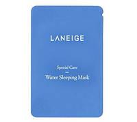Ночная маска для лица LANEIGE Water Sleeping Mask 4 ml, фото 1