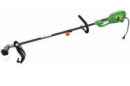 Триммер электрический Procraft GT2300, Электрокосилка для травы