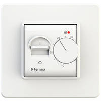 Регулятор температуры пола MEX UNIC Terneo