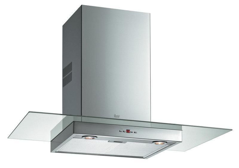 Кухонна витяжка Teka DG 980