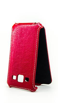 Флип-чехол Samsung G360, фото 2