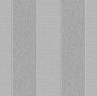 """Обои рулонные бумажные """"Ардо2 1282 ТМ Континент (Украина) 0,53*10,05, фото 1"""