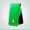 Флип-чехол Alcatel 1588
