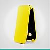 Флип-чехол для Huawei P9 lite