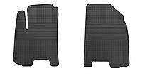 Резиновые ковры Stingray CHEVROLET Aveo 04- / CHEVROLET Lacetti 04 - 2м.