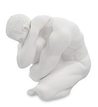 Фарфоровые статуэтки Pavone Unicorn Studio