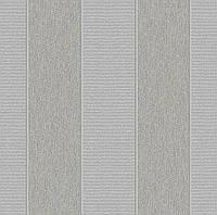 """Обои рулонные бумажные """"Ардо2 1283 ТМ Континент (Украина) 0,53*10,05"""