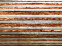 Мебельная ткань шенилл тафта