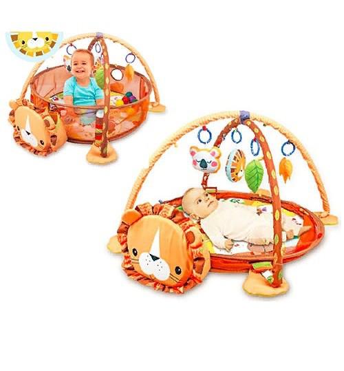Коврик Для Младенца 63571