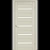 Межкомнатные двери экошпон Модель PR-02, фото 3