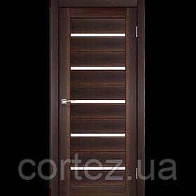 Межкомнатные двери экошпон Модель PR-02