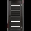 Межкомнатные двери экошпон Модель PR-02, фото 4