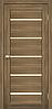 Межкомнатные двери экошпон Модель PR-02, фото 6