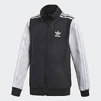 Детская олимпийка Adidas Originals Graphic (Артикул: CF8528)