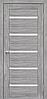 Межкомнатные двери экошпон Модель PR-02, фото 7