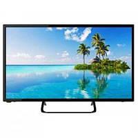 Телевизор SATURN LED32HD800U