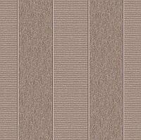 """Обои рулонные бумажные """"Ардо2 1285 ТМ Континент (Украина) 0,53*10,05"""