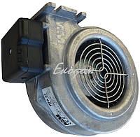 Нагнетательный вентилятор (турбина) M+M WPA 07 (Польша)