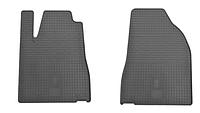 Резиновые ковры Stingray LEXUS RX 03- 06- 12 - 2м.