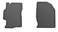 Резиновые ковры Stingray MAZDA M-6 08 - 2м.