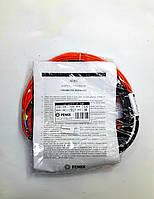 Нагревательный провод ADSV18 160W Fenix