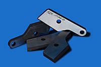 Нож 6ХВ2С 171М6-20
